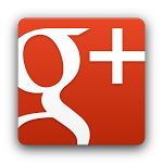 Google+ Is The 'Fastest Growing Network Thingy Ever': 500m Users Upgraded, 235m Active Across Web, 135m In The Stream