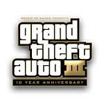 Happy Holidays! Have Some Violence: Grand Theft Auto III And Max Payne Mobile On Sale For $0.99