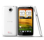 HTC One XL Jelly Bean Rollout Beginning In Asia