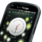 Verizon's Pantech Breakout Getting Update To S8995VWCA55F.BB With A Long List Of Tweaks