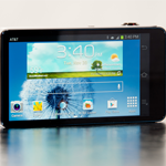 Samsung Drops Open Source Files For Verizon Galaxy Camera, AT&T Galaxy SIII Jelly Bean, AT&T Galaxy Tab 8.9 Ice Cream Sandwich