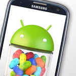 US Cellular's Samsung Galaxy SIII To Receive Update To 4.1 Jelly Bean Starting Friday, December 21 [Updated]