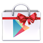 Our Enormous List Of Holiday Game And App Deals From The Play Store