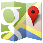 Google Maps Navigation Support Doc Updated To Include Bulgaria, Slovakia, 8 More Countries, Release Probably Not Far Off