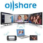 Samsung Releases AllShare Framework SDK 1.0, Lets Developers Share Things With Other Things... Or Something