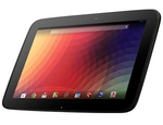 First CyanogenMod 10 Nightly For The Nexus 10 Released