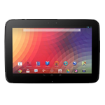 Tired Of Waiting On The Play Store? Staples Has The 32GB Nexus 10 In Stock, Ready To Ship [Update: Out Of Stock]