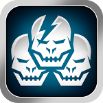 Shadowgun: Deadzone Update (v1.1) Brings New Maps, Weapon Upgrades, Hats, Bug Fixes, And More