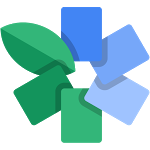 Snapseed, The Image Editor That Google Bought After It Won iPad App Of The Year, Is Now On Android
