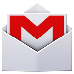Gmail 4.2 Now Available For Android 4.0+ Devices