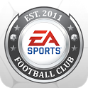 [New App] EA Sports Releases Football Club Companion App For FIFA 2013 Console And PC Games
