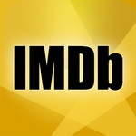 IMDB For Android Now Lets You Sign In With Your Google Account, Because Typing Passwords Is For Chumps