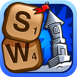 [New Game] SEGA's Spellwood: Word Game Adventure Combines Wizardry And Tile-Based Word Play