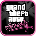 Grand Theft Auto: Vice City Returns, Now With Play Store Asset Downloads