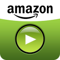 [New App] Amazon Finally Releases Instant Video App... For Google TV