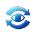 [New App] GMD Smart Rotate Copies Samsung's Camera-Based Orientation Control - Perfect For The Frequently Horizontal