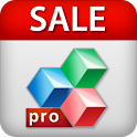 [Deal Alert] OfficeSuite Pro 6 HD, Normally $14.99, Is On Sale For Just $.99