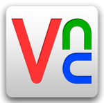 RealVNC's VNC Viewer App Is On Sale At Half-Price - $4.99