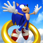 SEGA Releases Sonic Jump For Android, A Retro-Style Vertical Platformer