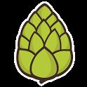 [New App] Beer Citizen Is The App Where Beer Nerds And Regular Nerds Meet