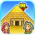 [New Game] Kairosoft Releases The Pyraplex, Walks Like An Egyptian All The Way To The Bank