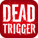 You Better Watch Out: Dead Trigger Gets A Christmas-Themed Update, With New Boss, Arena, And Weapon