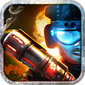 [New Game] UberStrike Hits The Google Play Store With PC, iOS And Android Cross-Platform Play [Update]