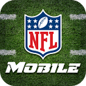 Verizon's NFL Mobile Finally Updated With Tablet Support, Also Adds Postseason Video