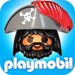 [New Game] Gameloft Brings Toy-Sized Swashbuckling To Android With Playmobil Pirates