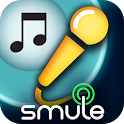 [New App] Sing! Karaoke From Smule, The Maker Of Audiorap And Songify, Puts Your Voice To The Test