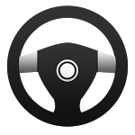 [New App] Code Sector's InDrive Is A Well-Made, Customizable Car Home App With PowerAMP Integration