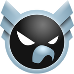 Falcon Pro Updated To Version 1.4, Adds YouTube API Support, Mute Management, Logout Option, And More