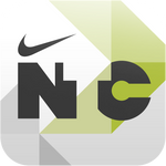 Nike Training Club Lunges Into The Play Store