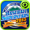 [New Game] Gamevil's Baseball Superstars 2013 Goes Global, Complete With Vampires, Barbarians, And Robots