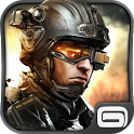 [New Game] Modern Combat 4: Zero Hour Available Now For $6.99, Still Wants To Be Call Of Duty When It Grows Up [Update x3]