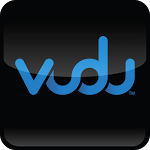 VUDU Releases Android App, Gives All Those 'Digital Copies' You Keep Getting With Your Blu-Rays A Tablet-y Home