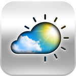 'Weather Live' Ends Amazon Appstore Exclusivity, Now Available In The Play Store