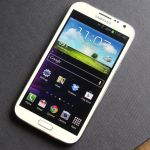 Phablet Virgin: How Two Weeks With The Note II Made Me A Believer