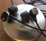 Audiofly AF78 Headphones Quick Review: They Sound Great... If You Have Perfectly Shaped Ears