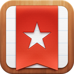 Do You Wonder What's In A Wunderlist Update? It's A New UI, Smart To-Do Lists, Push Notifications And More