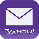 Yahoo! Mail Updated To v2, Brings New UI, Increased Stability, Improved Security, And Some Other Stuff