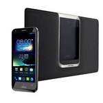 ASUS PadFone 2 Updated To Build 10.4.9.6, Full ROM Download Available For WWE And RU Devices