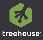[Update: Winners] Win One Of Ten One-Year Treehouse Gold Accounts And Learn How To Develop Android Apps