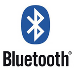 Google Confirms Bluetooth A2DP Audio Streaming Fix For The 'Next Release' Of Android 4.2