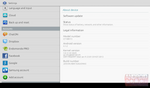 Samsung Galaxy Note 10.1 (N8013) Now Getting Jelly Bean 4.1.2 (UEUCMA3) In The U.S.