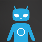 First Official CyanogenMod 10.1 Nightly Shows Up For The Nexus Q