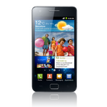 Samsung Giving The International Galaxy S II (GT-I9100) The Jelly Bean Treatment, Now Rolling Out In Spain