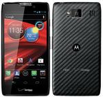 [Deal Alert] Motorola Droid RAZR MAXX HD $99 For New Accounts From Amazon Wireless