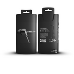 [Update: Winnners] Win One Of Ten t-JAYS One Or Ten a-JAYS One+ Earbuds From JAYS And Android Police