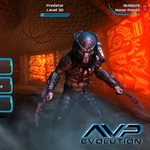 Fox Digital Teases Alien vs. Predator: Evolution, Coming Soon To Android And iOS